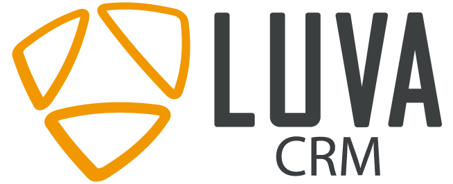 LUVA CRM branca2019 - LUVA CRM