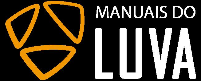 Manuais do Sistema LUVA branco - Interface principal