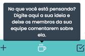 image030 - Interface principal