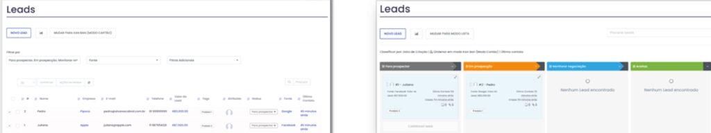 visualizacao de leads 1024x192 - Acompanhamento de Leads